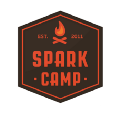 Go to the profile of Spark Camp