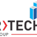 Go to the profile of R-Tech Group