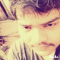 Go to the profile of rohan.singh.ns