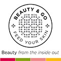 Go to the profile of BEAUTY & GO