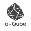 Go to a-Qube