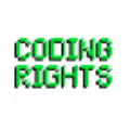 Go to the profile of Coding Rights