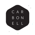 Go to the profile of Carlos J. Carbonell™