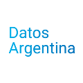 Go to the profile of Datos Argentina