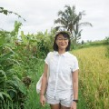 Go to the profile of Tay Shi Pei