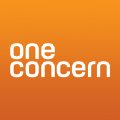 Go to the profile of One Concern