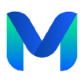 Go to the profile of Monetha_JP