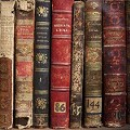 Books in a Word