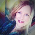 Go to the profile of Jennifer Currie