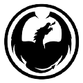 Go to the profile of Oblivious Dragon