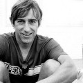 Go to the profile of Mark Pincus