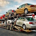 Go to the profile of London Car Services