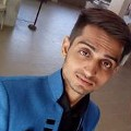 Go to the profile of Vishal Mistry