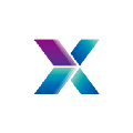 Go to the profile of IOEX network