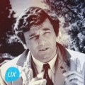 Go to the profile of UX Columbo