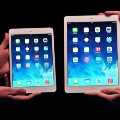 Go to iPad Air Contract Deals