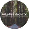 Go to the profile of #WeAreRedwood