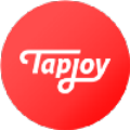 Go to the profile of Tapjoy