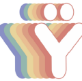 Go to the profile of Yonomy
