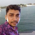 Go to the profile of Sanjay Ratnottar