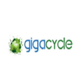 Go to the profile of Gigacycle Computer Recycling News