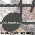 Go to the profile of David Miller Live Music