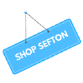 Go to the profile of Shop Sefton