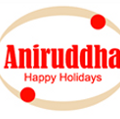Go to the profile of Aniruddha Holidays