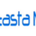 Go to the profile of Easta Medical