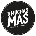 Go to the profile of X Muchas Más