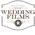Go to the profile of Boutique Wedding Films
