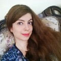 Go to the profile of Samira Badamestani