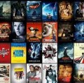 Pop Flix Streaming Film Online