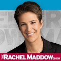 Go to the profile of Rachel Maddow