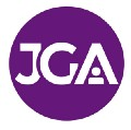 Go to the profile of JGA Recruitment
