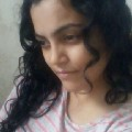 Go to the profile of Mohua Ghosh