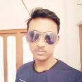 Go to the profile of Soumodeep Sikder(ANAY)