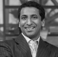 Go to the profile of Vivek Subramanian
