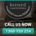 Go to the profile of Bayside Limousines