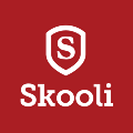 Go to the profile of Skooli Online Tutoring