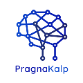 Go to the profile of Pragnakalp Techlabs