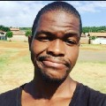 Go to the profile of Themba Jay