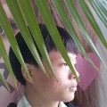 Go to the profile of Thet Tun