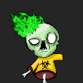 Go to the profile of Zumbi Nuclear