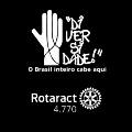 Go to the profile of Rotaract 4770