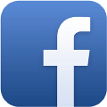 Go to the profile of Facebook Help For You