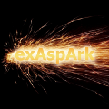Go to the profile of exAspArk