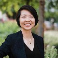 Go to the profile of Janet L. Chang