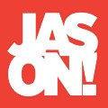 Go to the profile of Jason W Donnelly