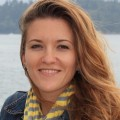 Go to the profile of Dr. Kasia Wilk